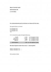 Lieferantenbewertung-001alt