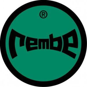 lg_rembe