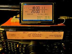GPS-Uhr-Displayfarbe_w