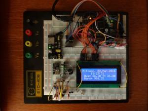 Aufbau_LCD_SD_Sensorik